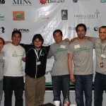 8 Lessons from Startup Weekend Tijuana