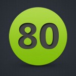 Game-Changer's Top 80 innovation articles of 2012