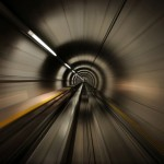 Tunnel vision: The enemy of strategic thinking