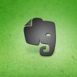 Quick guide on how to use Evernote to stay on top of emerging trends