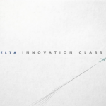 Delta Innovation Class: a case of making the common uncommon