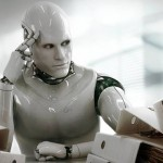 The Ethics of Artificial Intelligence: Are we creating the future in our image?
