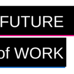 The Future Of Work With Annalie Killian