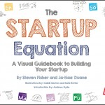The Startup Equation with Ja-Naé Duane