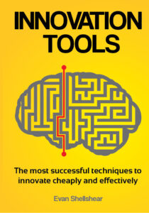 innovation tools book