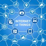 10 Industries The Internet of Things Will Change Forever