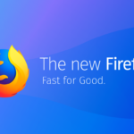 Innovation Lesson From Firefox Quantum
