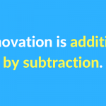 How Do You Ensure Your Culture Keeps Driving Innovation?