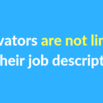 Don't Judge An Innovator By Their Job Title