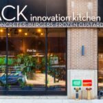Shake Shack's Innovation Kitchen Lets Customers Try Secret Dishes Before They Hit The Menu