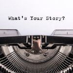 Why You Should Master The Art Of Storytelling