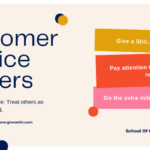Why Is Great Customer Service Rare?