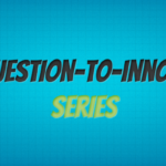 What did you learn about innovation during 2012?