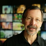 Ed Catmull's thoughts for managing a creative culture