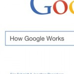 The question Google asks itself to create the future and avoid irrelevance