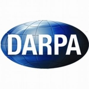 darpa innovation